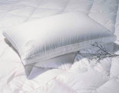 Одеяло SHINY
