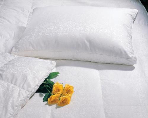 Одеяло SILKY