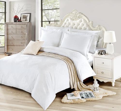 Постельное белье Tango Белые ночи TJ03-7