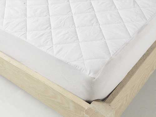 Наматрасник BED PROTECTOR LIQUID-TIGHT