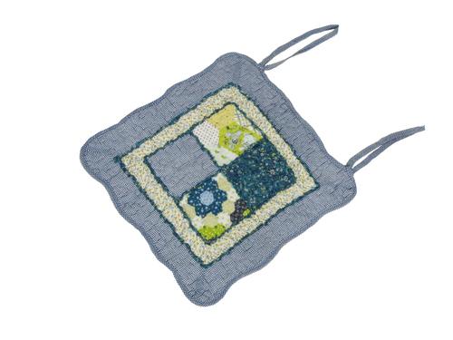 Подушка-сидушка для стульев Tango 18011-21