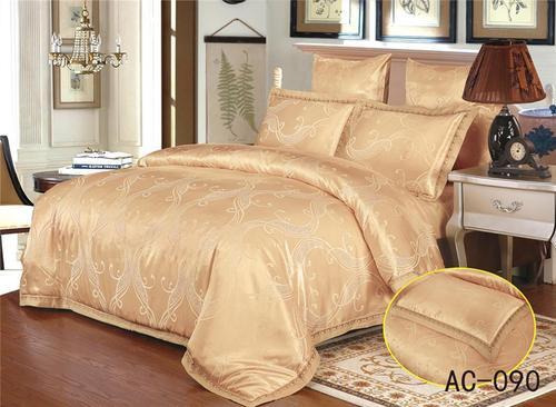 Постельное белье KingSilk Arlet AC-090-2