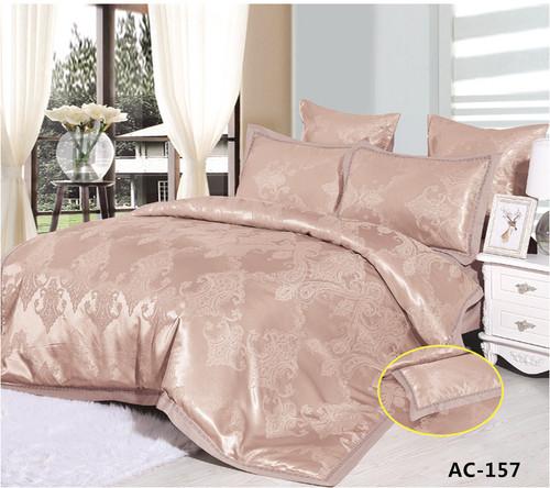 Постельное белье KingSilk Arlet AC-157-3