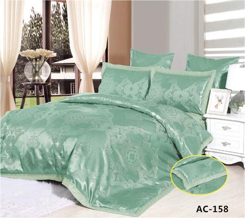 Постельное белье KingSilk Arlet AC-158-3