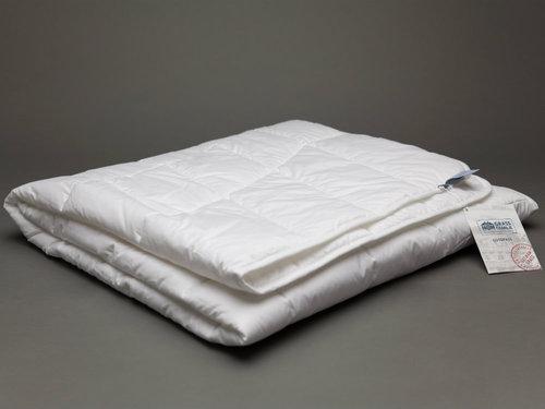 Одеяло стеганое двустороннее 140х205 Familie Active Life