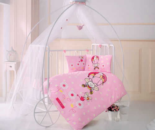 Детское постельное белье ARICIK