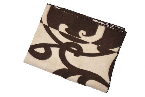 Плед-одеяло 170х205 Valtery арт.1