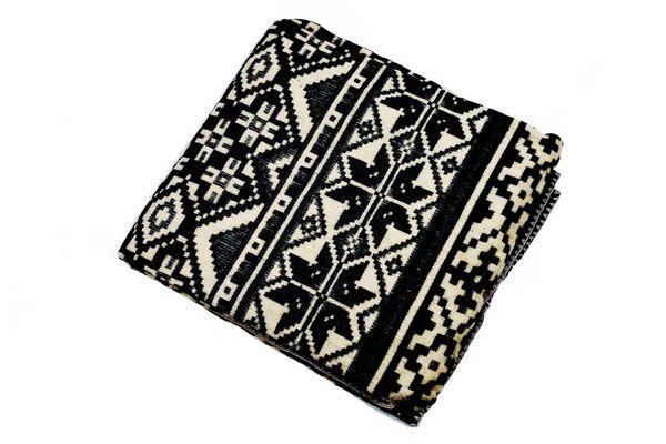 Плед-одеяло 170х205 Valtery арт.4