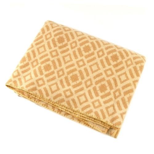 Плед-одеяло 170х205 Valtery арт.6