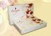 Постельное белье Tango Satin TS05-059