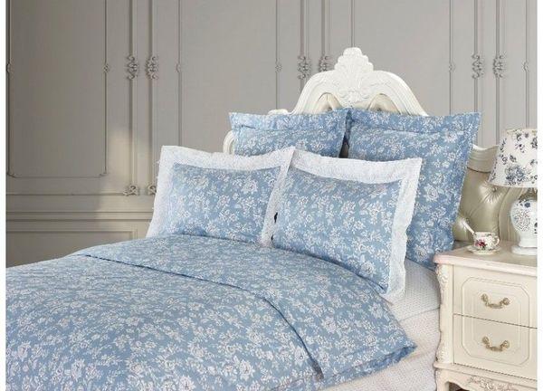 Постельное белье VF Кэнди 1.5 спальный