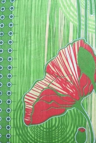 Постельное белье SL Айрис