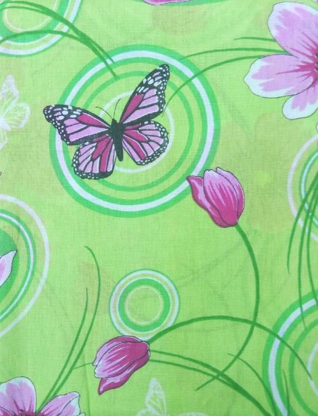 Постельное белье SL Амелия