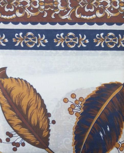 Постельное белье SL Анастасия