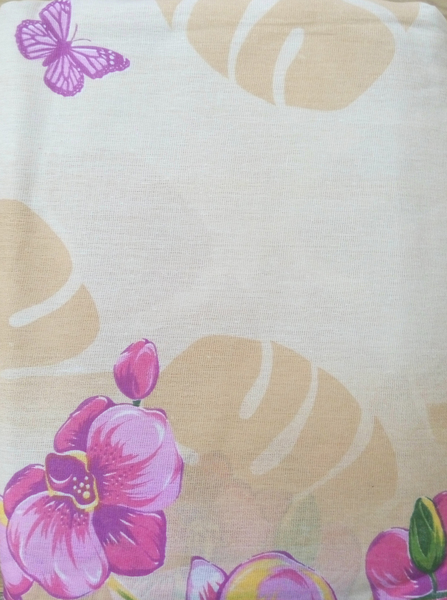 Постельное белье SL Арья