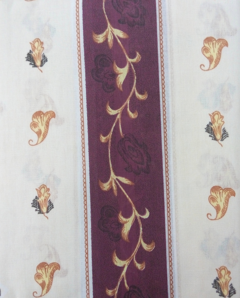 Постельное белье SL Барбара