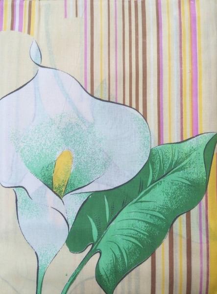 Постельное белье SL Бриджит