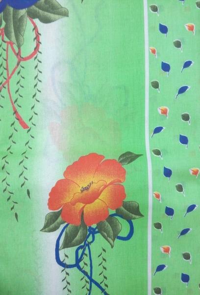 Постельное белье SL Бетти