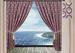 Жаккардовые шторы SL V10