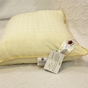 Подушка Elisabette E-A50-1,5-Bej