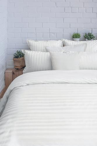 Постельное белье Белые ночи