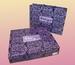 Постельное белье Sabiha ts05-753