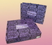 Постельное белье Karlyle TS05-FS619