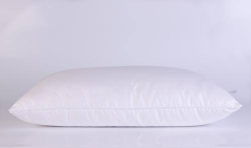 Подушка мягкая 40х60 BABY 95C