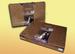 Постельное белье Tango LUX TJ0400-07
