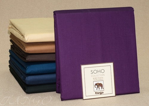 Простыня Tango Soho Purple