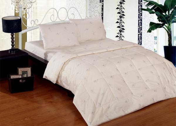 Зимнее одеяло Tango Bamboo od015-1