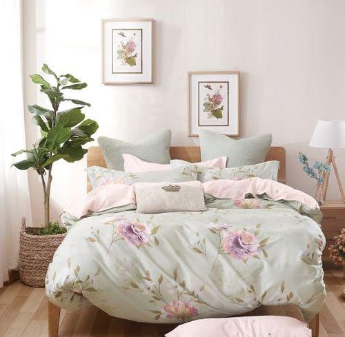 Постельное белье Valtery CL-287 1.5-спальный
