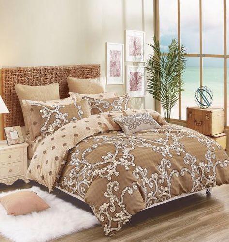 Постельное белье Valtery CL-289 2-спальный