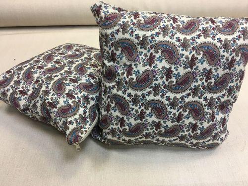 Декоративная подушка Concombre 35х35 см
