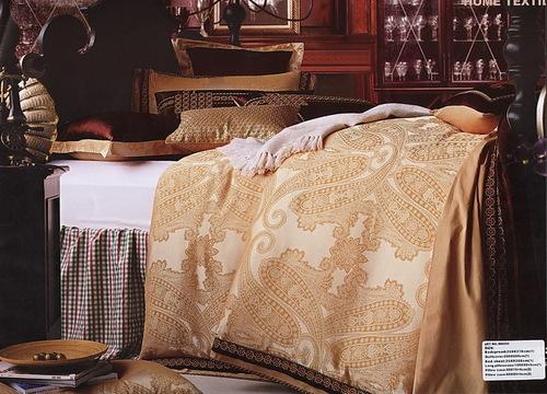 Подарочный набор для спальни Tango csn048-8