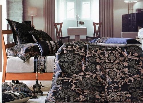 Подарочный набор для спальни Tango csn075-9