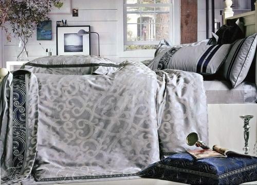 Подарочный набор для спальни Tango csn076-9
