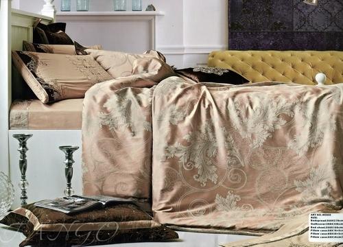 Подарочный набор для спальни Tango csn077-9