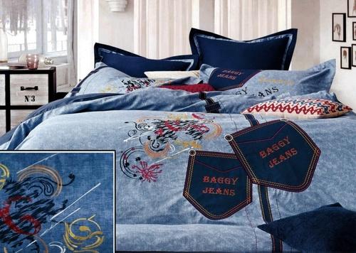 Постельное белье Fashion Home Textile csv002-3