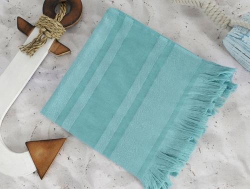 Пляжное полотенце 50х90 Irya Derin Halikarnas