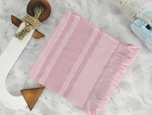 Пляжное полотенце 80х160 Irya Derin Rose