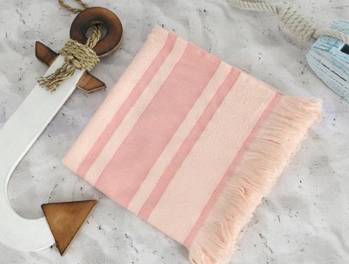 Пляжное полотенце 80х160 Irya Derin Somon
