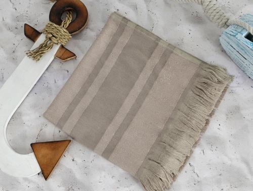 Пляжное полотенце 50х90 Irya Derin Vison