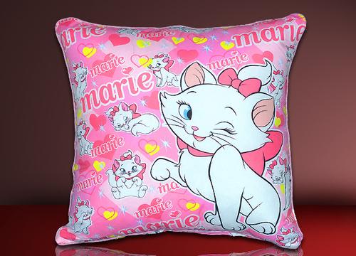 Наволочка декоративная Tango Marie 2