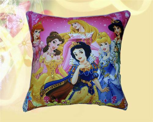 Наволочка декоративная Tango Princess 4