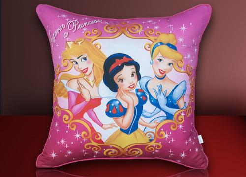 Наволочка декоративная Tango Princess 2