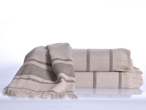 Пляжное полотенце 50х90 Irya Duru Yakamoz