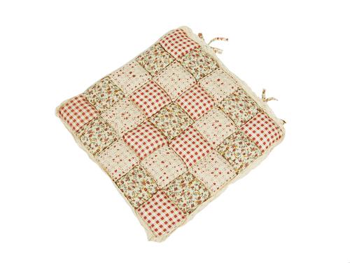 Подушка-сидушка для стульев Tango 18006-73