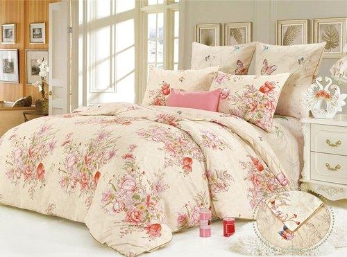 Постельное белье Kazanova Анора 2-спальный