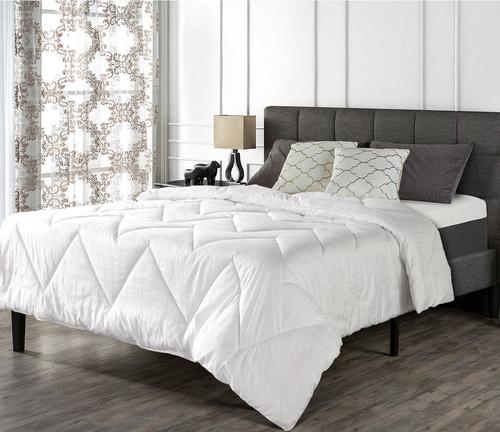Одеяло 200х220 см Tango Cashmere